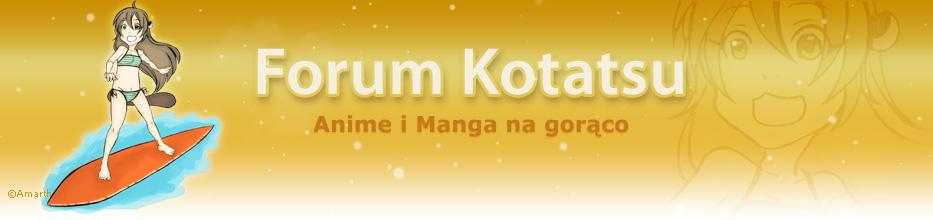 Forum Kotatsu